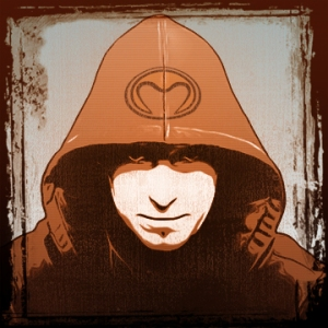 Orange Monk profile picture